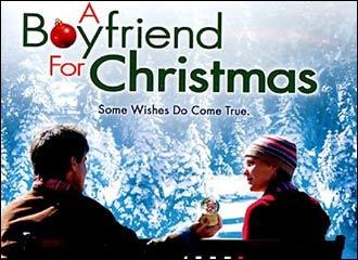Find a boyfriend for christmas youtube